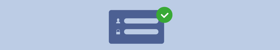 Online process of password reissue and online unlock to winbank